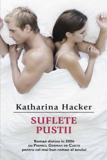 Katarina-Hacker-Suflete-pustii